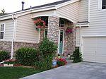 7400 W Grant Ranch Blvd APT 36, Denver, CO