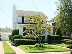 31 Wellfleet Rd, East Rockaway, NY