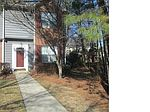 4446 Still Pines Dr, Raleigh, NC