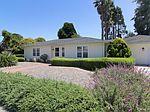 18 Secondo Way, Royal Oaks, CA