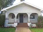 1085 Raymond Ave, Long Beach, CA