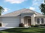1129 Ballard Ridge Rd # FAIP6W, Jacksonville, FL