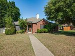 4822 Orchard Dr , Sachse, TX 75048
