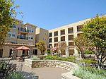 775 E Union St, Pasadena, CA