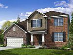 739 Rochester Ln # 2065DE, South Elgin, IL