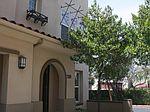 2319 Chapel Dr, Camarillo, CA