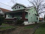 2319 Hale Ave, Louisville, KY