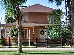 3647 Park Ave, Riverside, CA