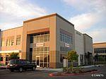 3638 Ocean Ranch Blvd, Oceanside, CA
