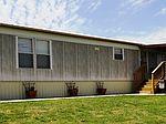3689 Fm 3061, Thorndale, TX