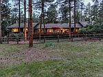 7200 Perry Park Blvd, Larkspur, CO
