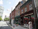 103 Montgomery St, Jersey City, NJ