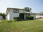 3444 43rd St, Highland, IN