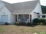 108 Glen Almond Ct, Dunn, NC