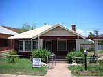 500 Bisbee Rd, Bisbee, AZ