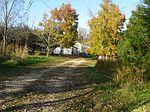 1110 Squire Beaver Rd, Eureka Springs, AR