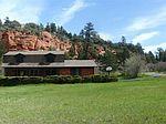 5031 Red Rock Dr, Larkspur, CO