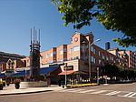 521 S Weller St, Seattle, WA
