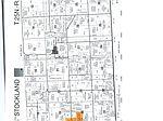 Sec 19 30 Twp 25n # 12W, Stockland, IL