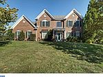 220 Pointer Ct, Chalfont, PA