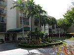 14250 SW 62nd St, Miami, FL