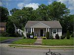 194 S Mercer Ave, Sharpsville, PA