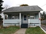 1042 Corwin Ave, Akron, OH