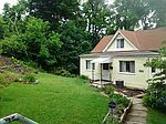 640 Laughlin Ave, Pittsburgh, PA