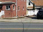 15011 24th Ave , Whitestone, NY 11357