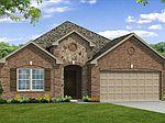 13004 Palancar # PZD5I7, Fort Worth, TX