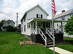 218 N 5th St, Youngwood, PA