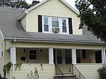 27 Burns Ave, Quincy, MA