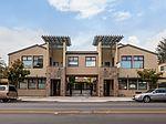 6551 Shattuck Ave, Oakland, CA
