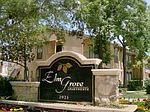 2921 Sycamore Springs Dr, Kingwood, TX