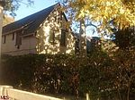 2624 N Beachwood Dr, Los Angeles, CA