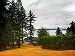 46-XX Harbor Ln, Everett, WA