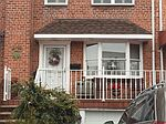 61-37 75th Place, Middle Village, NY