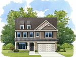 5244 Emerald Spring Dr # YHHXER, Knightdale, NC
