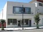 6690 Mission St , Daly City, CA 94014