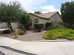 45255 W Rhea Rd, Maricopa, AZ