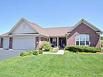 12818 Woodgrove Dr, Huntley, IL