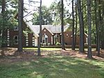 40 Hickory Nut Rd, Collierville, TN