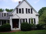 15 Forest St, Pembroke, MA