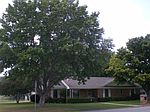 3401 Wayland Dr, Fort Worth, TX
