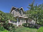 3804 E Blaine St, Seattle, WA