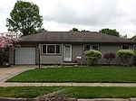 141 Simpson Ave, Elkhart, IN