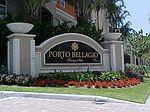 17150 N Bay Rd APT 2407, Sunny Isles Beach, FL