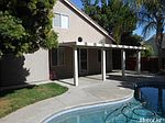 10605 Dylan Ct, Stockton, CA