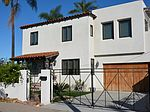 4052 Monroe Ave, San Diego, CA