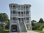 109 Greenville Ave, Carolina Beach, NC